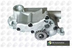 Oil Pump BGA LP0104-10