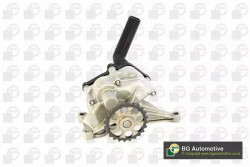 Oil Pump BGA LP0768-10