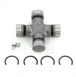 Propshaft Universal Joint NPS M283I05-10