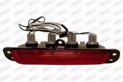 Auxiliary Stop Light PRASCO MB8214150-10