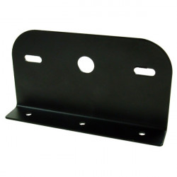 Mounting Bracket for Strobe Lamps MP4110/MP4112-10
