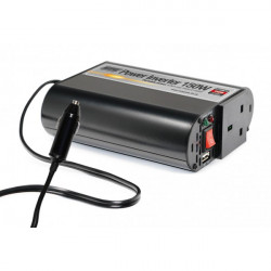 Power Inverter 12V to 230V 150W-10