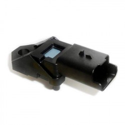 Boost Pressure Sensor / MAP Sensor Peugeot 206, 207, 307, 308, 407, 807, Expert, Partner, Fiat Scudo, Ulysse