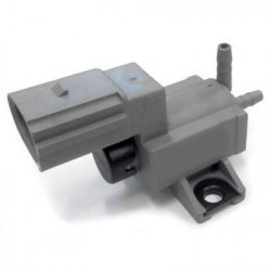 Vacuum Solenoid Valve for Audi, VW-11