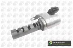 Camshaft Adjustment Variable Control Valve /Timing Solenoid BGA OCV8400-10