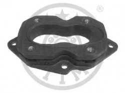 Carburettor Mount Flange Gasket OPTIMAL F8-3046-10