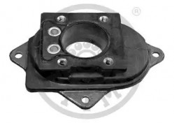 Carburettor Mount Flange Gasket OPTIMAL F8-3048-10