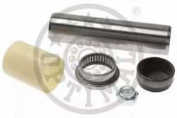 Rear Wheel Suspension Repair Kit OPTIMAL G8-276-5020-10