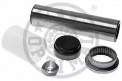 Rear Wheel Suspension Repair Kit OPTIMAL G8-276-10