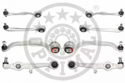 Front Suspension Kit OPTIMAL G8-532-10