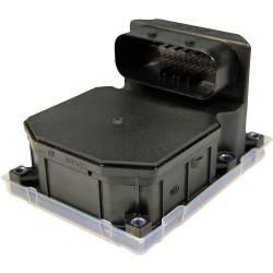 BMW 5, 7, Z8, ABS ASR ESP Control Unit Pump Module