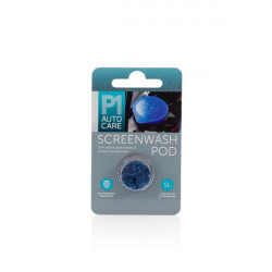 Screenwash Pod Single Pack-10