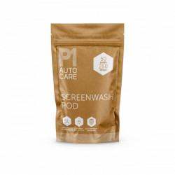 Screenwash Pod 50 Pouch-10