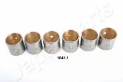 Connecting Rod Small End Bushes WCPPB1041J-10