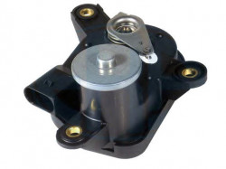 Swirl Flap Actuator for Mercedes E, S Class