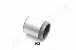 Brake Caliper Piston WCPPC-102-10