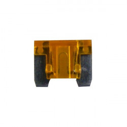 Fuses Micro Blade Tan 5A Pack Of 10-10