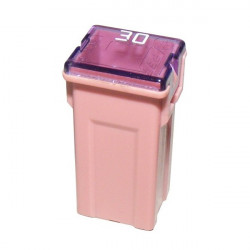 Fuses Low Profile J Type Pink 30A Pack Of 5-10