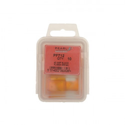 Fuses Maxi Blade 40A Pack Of 10-10