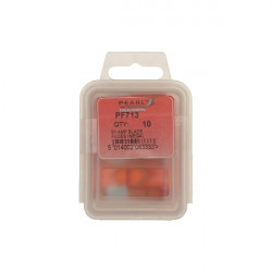 Fuses Maxi Blade 50A Pack Of 10-10