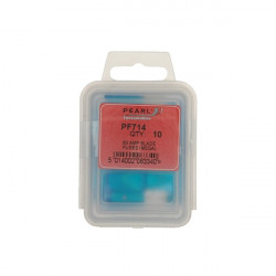 Fuses Maxi Blade 60A Pack Of 10-10