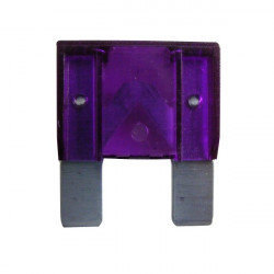 Fuses Maxi Blade 100A Pack Of 10-10
