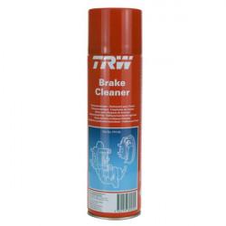 TRW Brake Cleaner Aerosol 500ml-10