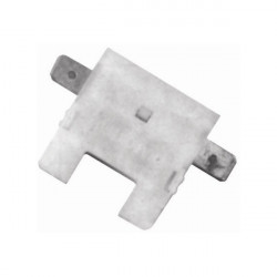 Fuse Holder Standard Blade Type Pack of 15-10
