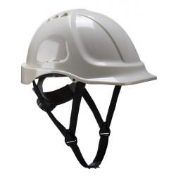 Endurance Glowtex Safety Helmet-10