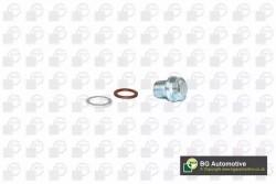 Oil Sump Plug BGA PK0901-10