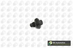 Oil Sump Plug BGA PK1400-10