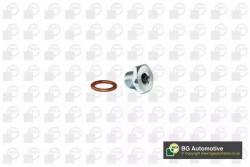 Oil Sump Plug BGA PK1402-10