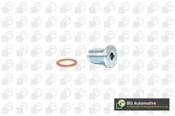 Oil Sump Plug BGA PK2201-10