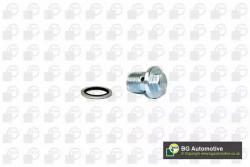 Oil Sump Plug BGA PK9504-10