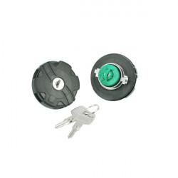 Fuel Cap Locking-10