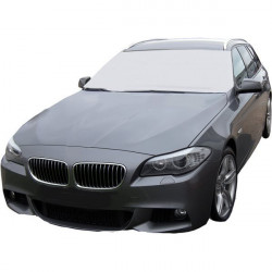 Windscreen Cover Anti Frost-10