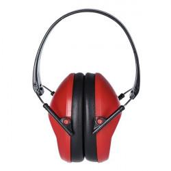 Slim Ear Defenders-10