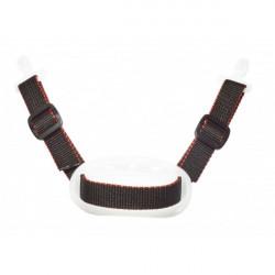 Endurance Helmet Chin Strap Pack of 10-10