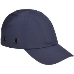 Bump Cap Navy-10