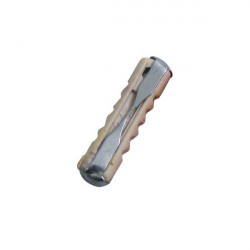 Fuses Continental 8A Pack Of 3-10