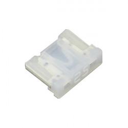 Fuse Micro Blade 25A Natural-10