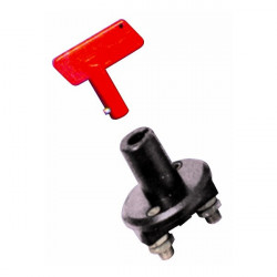Battery Isolator Switch 100A-10