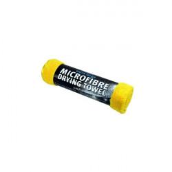 Microfibre Drying Towel-10