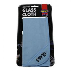 Microfibre Glass Cloth-10