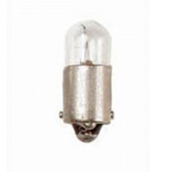 Miniature Bulbs 12V 2W Peanut BA7s Indicator and Panel-10