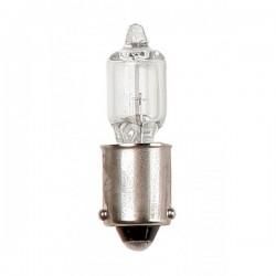 Halogen Bulb 12V 6W H6W BAX9S Miniature Halogen-10