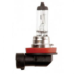 Halogen Bulb 12V 55W H11 PGJ19-2 Headlamp-10