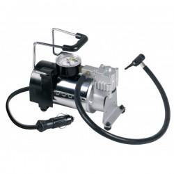 12v 4x4 Analogue Air Compressor-10