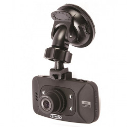 2.7in. Compact HD Dash Camera-10
