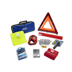 Emergency Travel Kit-10